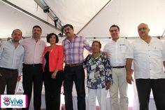 Arandas se integro a la XXI Reunión Nacional de Municipios Saludables. | Vive Arandas, Jalisco, La Revista Electrónica