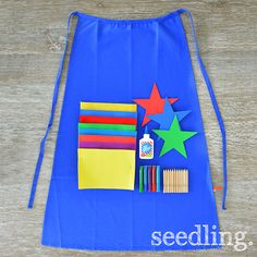 Design your own Superhero Cape! Boredom Busters http://farmingdale.macaronikid.com
