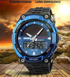 awesome better than peineili new arrivals sex delay products cool 2015 quartz watch men sports watches solar energy skmei brand mens led digital clock multifunctional