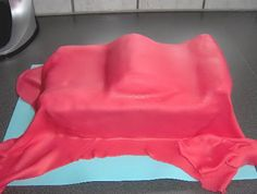cars cake how to.