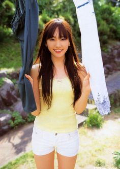 新垣結衣 Beautiful Japanese Girl, Japanese Beauty, Beautiful Asian Girls, Asian Beauty, Beautiful Women, Asian Cute, Cute Asian Girls, Cute Girls, Cool Girl