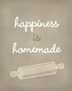 Might as wel just say 'happiness includes anything involving pies and cookies'- which it does, of course