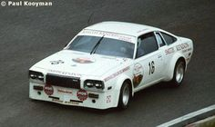 MazdaRX-5