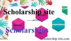 Portsmouth University MBA Scholarships