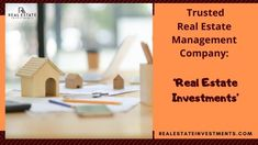 The smart real estate investors are ready to dominate 2020. Are you? Here are three New Year's resolutions you must make for 2020 to become better at real estate investment.   #RealEstateEntrepreneurUsa #RealEstateCompaniesInLosAngeles Best Real Estate Investments, Real Estate Investor, Investment Companies, Management Company, Resolutions, Investors, Track, Usa, Happy
