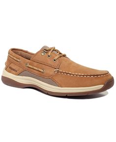 timeless design 37972 0c2d4 Sebago Shoes, Helsman Boat Shoes Zapatos, Tenis, Zapatos De Hombres, Zapatos  De