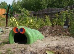 Repurpose-Old-Tire-into-Animal-Themed-Garden-Decor-29.jpg