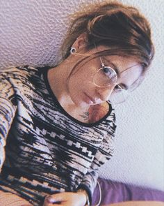 Care.cu 🥀 photo