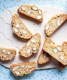 Tvarohový dort Míša   Recepty na Prima Fresh Brownie Cookies, Paleo Recipes, Biscotti, Granola, Cereal, Low Carb, Gluten Free, Fresh, Baking