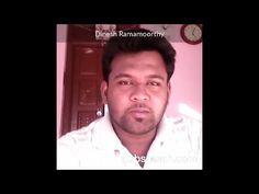 Whatsapp funny videos 2016   Thala Ajith mass dubsmash dialogues latest ...