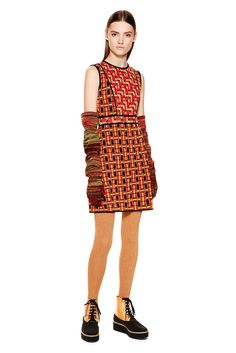 M Missoni Pre-Fall 2015 - Collection - Gallery - Style.com