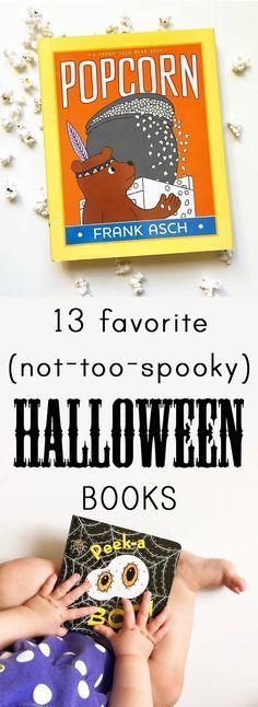 the best Halloween p
