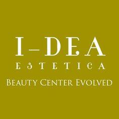 I-Dea Estetica è il Beauty Center Evolved specializzato in Creative Nails e Trucco Semipermanente. Rivenditori ufficiali OPI - Essie e Charisma.
