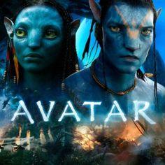 Avatar: James Cameron habla sobre sus 3 secuelas y desmiente rumores http://www.imovilizate.com/cine-y-series/cine/james-cameron-sobre-avatar-2-os-vais-cagar-encima-con-la-boca-abierta-de-par-en-par/#more-17634