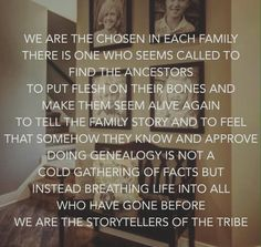 Roots And Wings, My Roots, My Family, Family History, Genealogy, To Tell, Cool Words, My Life, Feelings