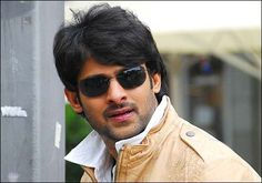 Prabhas films to unleash in Bollywood http://www.myfirstshow.com/news/view/42604/-Prabhas-films-to-unleash-in-Bollywood.html