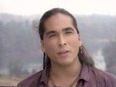 Images Of Eric Schweig – In fact i created this slideshow for myself only, but then i thought some people could enjoy it either.