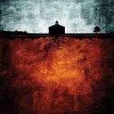 Son, I Loved You at Your Darkest [LP] - Vinyl