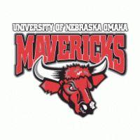 University of Nebraska Omaha Mavericks