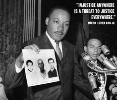 See poignant quotes about the African-American Civil Rights Movement from Martin Luther King Jr. Civil Rights Quotes, Civil Rights Cases, Civil Rights Leaders, Civil Rights Movement, Martin Luther King Facts, King Jr, Living At Home, African American History, Black People