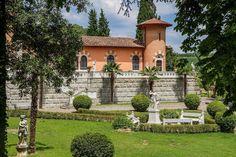 --- 📷 G.Mezzadri --- #castellodispessa #castle #weddinglocation #wedding #spring #collio #fvg #italy #resort #wineresort