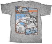 Star Wars T-Shirt - ATAT