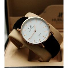 Fashion scene does not select the substitute of his era is utilized in the design of the watch. Lean and simple, clean design gives the presence in various formal and casual. Recommended for presents and gifts. So what are you waiting for? Come and get this deal only at Oshi.pk!