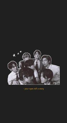 Foto Bts, Bts Photo, Bts Taehyung, Bts Bangtan Boy, Bts Boys, Bts Aesthetic Wallpaper For Phone, Aesthetic Wallpapers, Bts Poster, Kpop Backgrounds