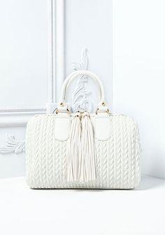 32 Best Bag Lady images  e2df4591bc74f