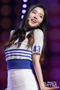 150117 레드벨벳 Red Velvet 아이린 IRENE @ 대한민국 연예예술상 Republic of Korea Entertainment Awards