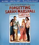 Forgetting Sarah Marshall [Includes Digital Copy] [UltraViolet] [Blu-ray] [Eng/Fre/Spa] [2008], 61118560