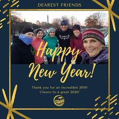 CHEERS!! To A HAPPY NEW YEAR!!   #evolvebootcamp #trainwithshelley #boston #bostoncommon #bostonfitness #bostonworkout #Fitnesslife #assemblyrow #workoutmotivation on #healthylifestyle #Healthybody #Fitstagram #fitnessfun #whyievolve #fitnessbootcamp