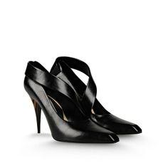 Stella McCartney, Jodie Shoe