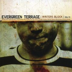 Evergreen Terrace released an entire Metalcore / Melodic Hardcore cover album in 2014: Writer's Block.  Band, Metalcore, Hardcore, Cover Song, Metal Cover