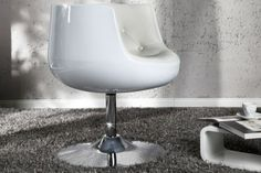 http://shop.4interiors.pl/pl/p/Fotel-Combo-bialy-II/587