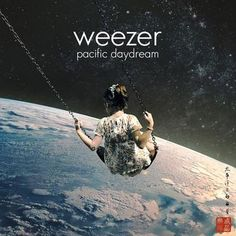 Shop Pacific Daydream [LP] VINYL at Best Buy. Find low everyday prices and buy online for delivery or in-store pick-up. Weezer, The Clash, Radios, Rock Bands, Seal Albums, Rivers Cuomo, Alternative Songs, Beach Boys, Vinyl Sleeves