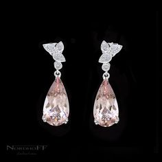 Distinctive. Opulent. Jewellery to treasure for a lifetime https://www.facebook.com/nordhoff.jewellery