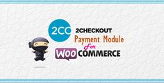 WooCommerce 2Checkout Payment Gateway . WooCommerce has features such as High Resolution: No, Compatible Browsers: IE9, IE10, IE11, Firefox, Safari, Opera, Chrome, Compatible With: WooCommerce 2.6.x, WooCommerce 2.5, WooCommerce 2.4.x, WooCommerce 2.3.x, WooCommerce 2.2.x, WooCommerce 2.1.x, WooCommerce 2.0.x, Software Version: WordPress 4.5.x, WordPress 4.5.2, WordPress 4.5.1, WordPress 4.5, WordPress 4.4.2, WordPress 4.4.1, WordPress 4.4, WordPress 4.3.1, WordPress 4.3, WordPress 4.2…