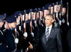 Obama en Berlín para discutir la ampliación de las sanciones a Rusia con sus aliados europeos - http://bambinoides.com/obama-en-berlin-para-discutir-la-ampliacion-de-las-sanciones-a-rusia-con-sus-aliados-europeos/