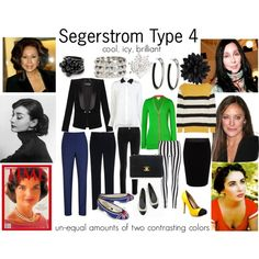 """""""Segerstrom Type 4"""" by expressingyourtruth on Polyvore"""