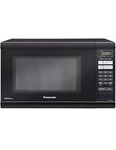 Sharp Countertop Microwave Oven Zr559yw 1 8 Cu Ft 1100w White With Sensor Cooking Pinterest