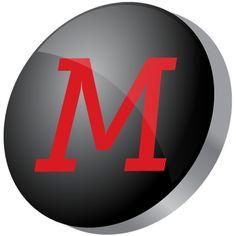 April Drop in classes.  https://method-athlete.sites.zenplanner.com/calendar.cfm?date=2014-04-01&calendarType=DROPIN