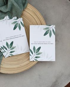 Love is sweet-kortti When It's Love, Love Is Sweet, True Love, Eco Friendly, Branding, Organic, Quotes, Cards, Real Love