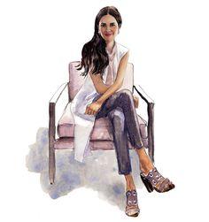 Dior Addict Collaboration | Inslee By Design