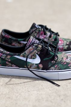 Great Janoskis!