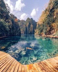 Voyage road trip vacance plage piscine - Benefits of nature travel. What is natural travel? Vacation Places, Vacation Destinations, Dream Vacations, Vacation Spots, Places To Travel, Vacation Travel, Air Travel, Travel Goals, Phuket Travel