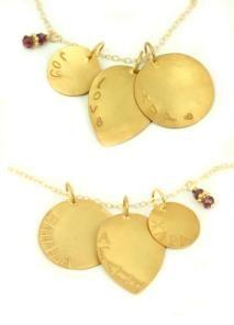 Fotini Jewelry Designs