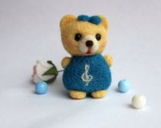 Items I Love by Lauryna on Etsy