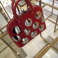 72 Best Louis Vuitton Obsession images  e8be8260ab026