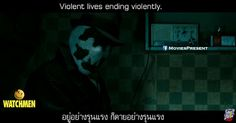 Watchmen Quotes Watchmen Quotes, End Of Life